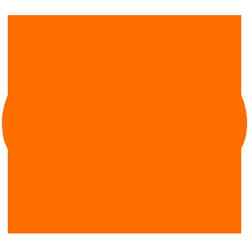 NiBBLE Esports Logo